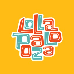 Lollapalooza USA