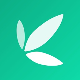 Bamboo: Invest. Trade. Earn.