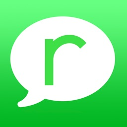 Reach: Group Text and Email