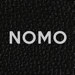 NOMO - 你的拍立得