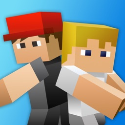 Add-ons for Minecraft!