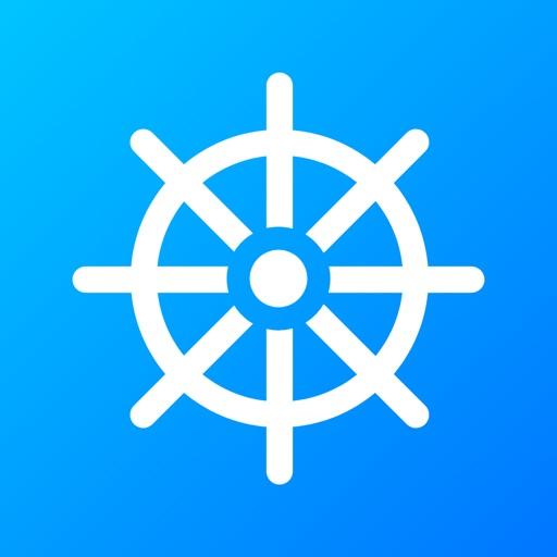 Sea Sector - Maritime Courses