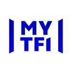 MYTF1 • TV en Direct et Replay pour pc