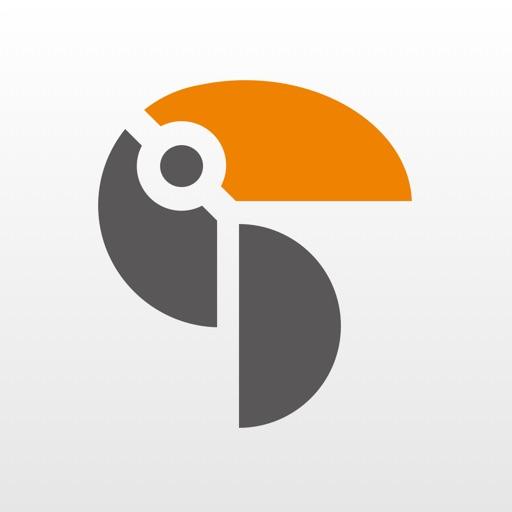 Toucan Smart Home