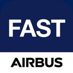 FAST magazine by Airbus на пк