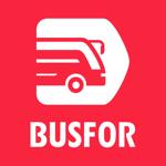 BUSFOR – билеты на автобус на пк