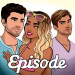 Episode - Choose Your Story pour pc