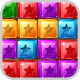 Start Cube TapTap Fun