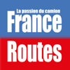 France Routes