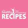 Healthy Mummy Recipes