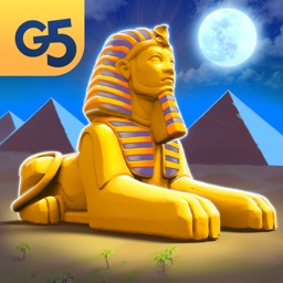 Jewels of Egypt: Match 3 Games