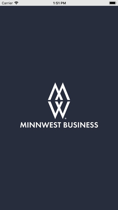 Minnwest Business-0