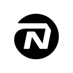 NOVA van NN