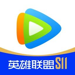 腾讯视频-嘉南传热播