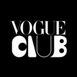 VOGUEclub на пк