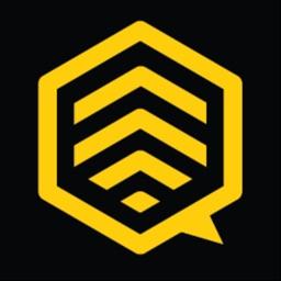 Buzzer - Community Safety