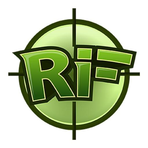ReconInForce