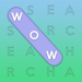 Words of Wonders: Search Hack Online Generator
