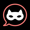 Anonymt chatta - AntiLand chat