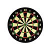 Score Darts Cricket and X01