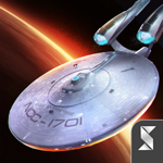 Star Trek Fleet Command pour pc
