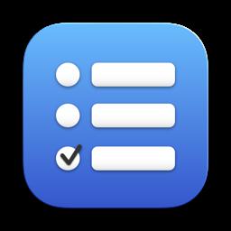 Ícone do app PopDo