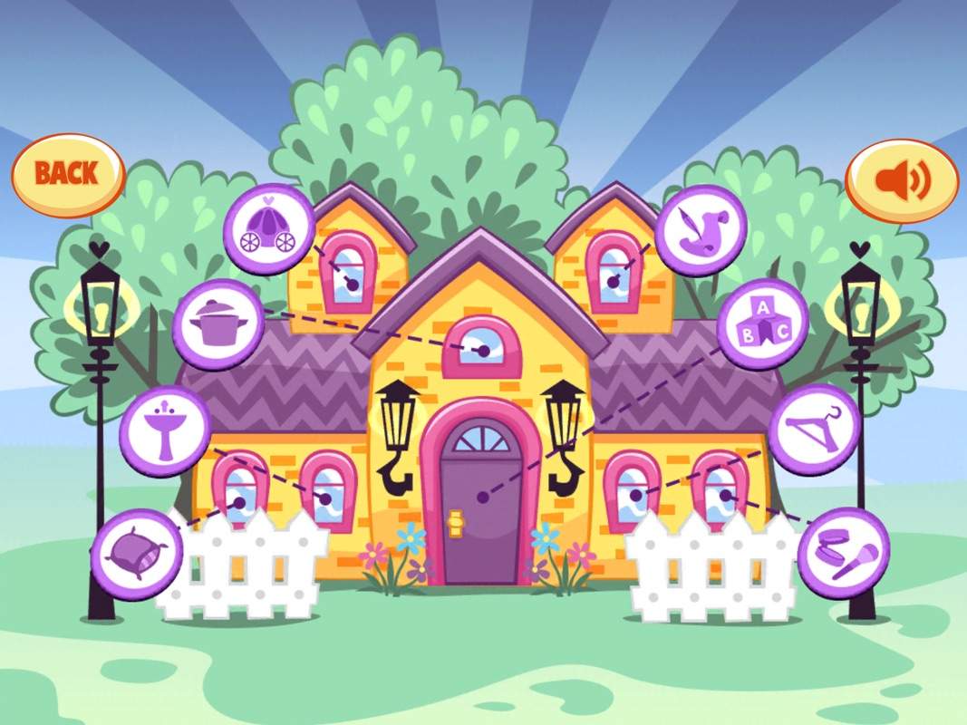 My House Cleaning-family game - Online Game Hack and Cheat
