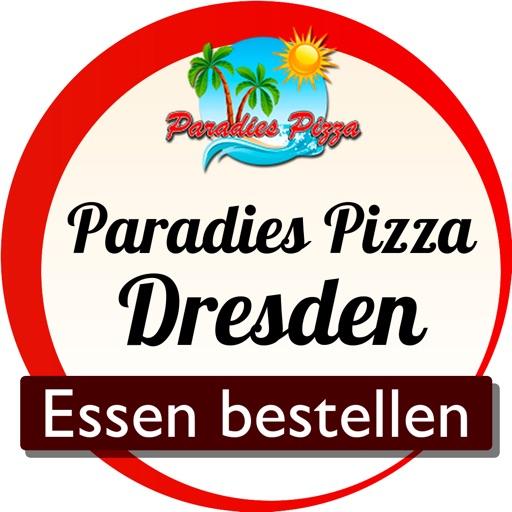 Paradies Pizzaservice Dresden