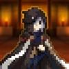 魔女狩りの塔 - iPhoneアプリ