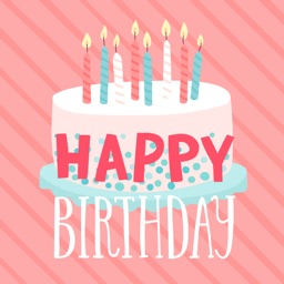 Happy Birthday Greetings Wish