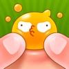 ピムプルパプ -些細なモンスターの襲撃- - iPhoneアプリ