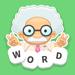 WordWhizzle Search Hack Online Generator