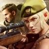 Zデー: 戦争ヒーローの戦国対戦バトルキングダム - iPadアプリ