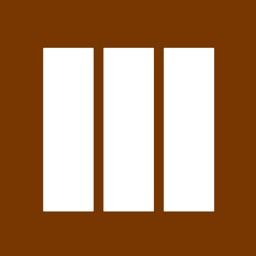 Bookstand - 読書管理・書籍管理