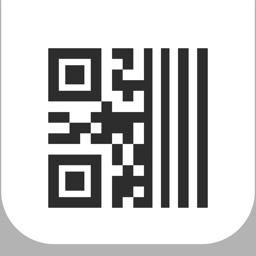 Simple QR/Barcode Reader
