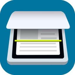eScanner: PDF Scanner