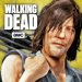 The Walking Dead No Man's Land Hack Online Generator