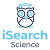 iSearch_Science