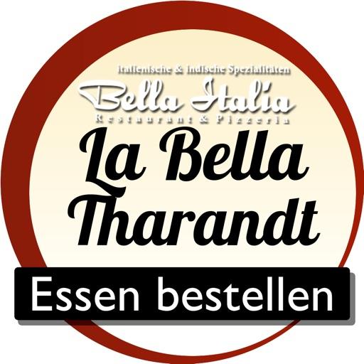 La Bella Tharandt