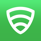Mobile Security app review