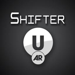 Shifter UAR