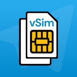 Telegram Virtual Phone Number