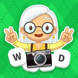 WordWhizzle Pics