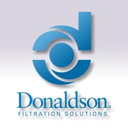 Donaldson IBF