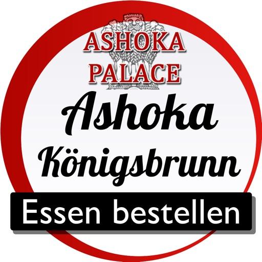 Ashoka Palace Königsbrunn