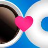 Coffee Meets Bagel Da...