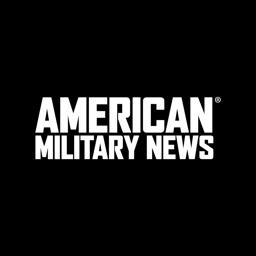 American Military News