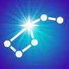 Vito Technology Inc. - 星座早見としての星座アプリAR:Sky Tonight アートワーク