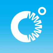 Clear Day® - Weather HD (formerly) icon