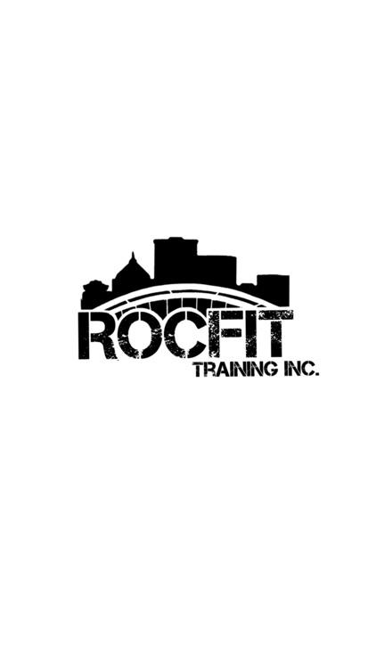 ROCFIT Training Inc.